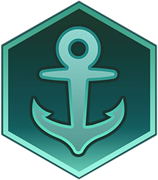 File:Icon Harbor.png