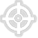File:Icon ranged strength.png