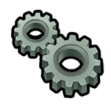 File:Icon tech engineering.png