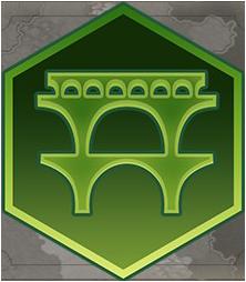 File:Icon Aqueduct.png