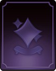 Icon Card Wildcard Policies.png