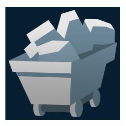 File:Icon improvement mine.png
