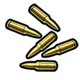 Advanced Ballistics