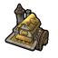 Icon building water mill.png