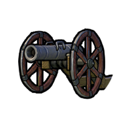 Field Cannon
