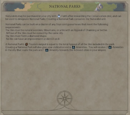National Parks.png