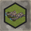Icon feature giant's causeway.png