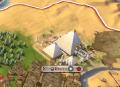 Pyramids 01.png