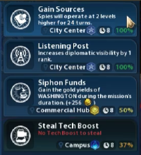 Missions List.png