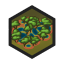 Icon feature pantanal.png