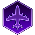 Icon district aerodrome.png