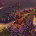 Eiffel Tower Wonder.png