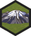 Icon feature eyjafjallajökull.png