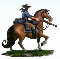 Unit Rough Rider.png