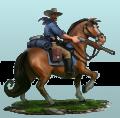 Unit Rough Rider.png