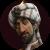 Character Saladin.png