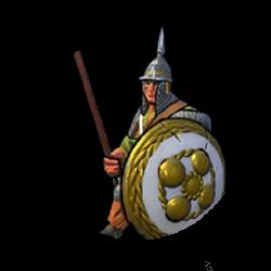 Mamluk