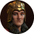 Character Tomyris.png