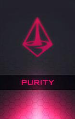 PurityLogo.png