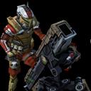 Unit Guardian.png