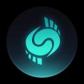 Icon Harmony.png