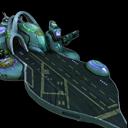 Unit Hydra.png