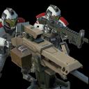 Unit Gunner.png