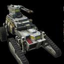Unit Armor.png
