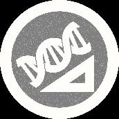 Tech Genetic Design.png