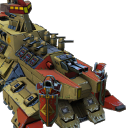 Unit Prime LEV Destroyer.png