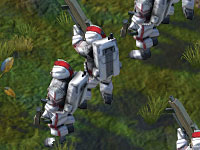 Ranger ss.jpg