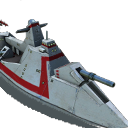 Unit Cruiser.png