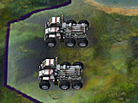 Missile rover ss.jpg