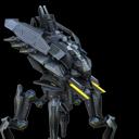 Unit Prime ANGEL.png