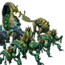 Unit Evolved Xeno Swarm.png