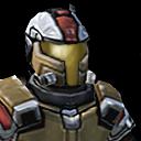 Unit Sentinel.png