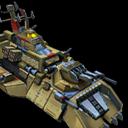 Unit Destroyer.png