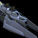 Unit Arbiter.png