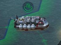 Trade vessel ss.jpg