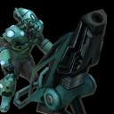 Unit Striker.png