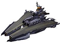 Naval carrier ss.jpg