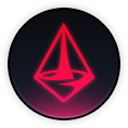 Icon Purity.png