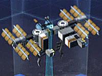 Solar c ss.jpg