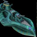 Unit Triton.png