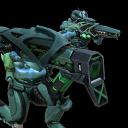Unit Shredder.png