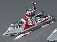 Gunboat ss.jpg