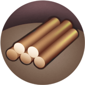 Resource Copper.png