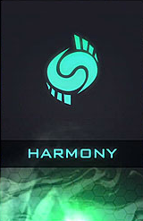 HarmonyLogo.png