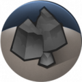 Resource Basalt.png
