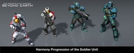 Harmony Soldier Harmony Unit Progression GA flat 2.jpg